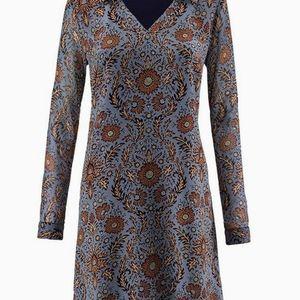 Cabi Provincial Dress size Medium